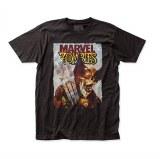Marvel Zombies T-Shirt