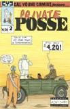 Private Posse #2