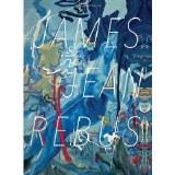James Jean Rebus HC