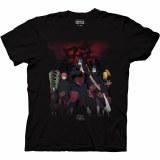 Golden Girls Blanche T-Shirt