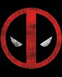 Deadpool Icon shirt