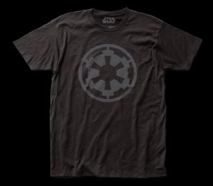 SW Empire Logo T-Shirt
