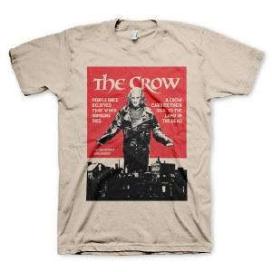 Death Row Records T-Shirt