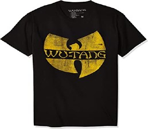 Star Wars Poster T-Shirt