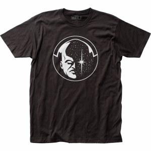 Macho Man Oh Yeah T-Shirt