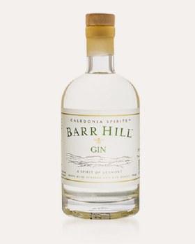 Barr Hill Gin 750ml