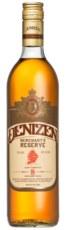 Denizen Merchant's Reserve Rum