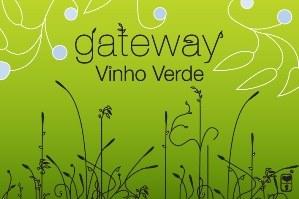 Gateway Vinho Verde 2016