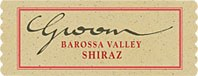 Groom Shiraz 2008