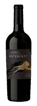 Intercept Cabernet Sauvignon 2016