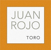 Juan Rojo Toro 2005