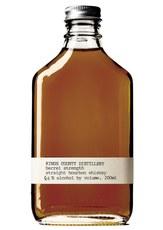 Kings County Distillery Bourbon Barrel Strength 200ml