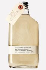 Kings County Honey Moonsh200ml