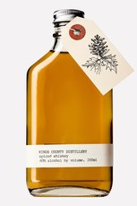 Kings County Spiced Whiskey 200ml