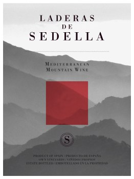 Laderas de Sedella 2015
