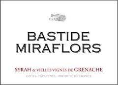Lafage Bastide Miraflors 2017
