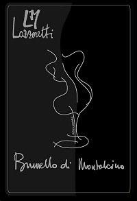 Lazzeretti Brunello di Montalcino 2012