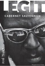 Tolaini LEGIT Cabernet Sauvignon 2016