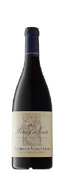 Lothian Vineyards Pinot Noir 2017