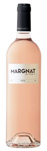 Margnat Rosé