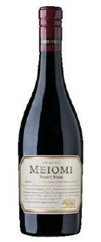 Meiomi Pinot Noir 375ml 2018