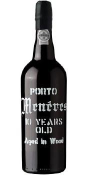 Meneres 10-Year Tawny Port