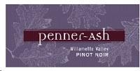 Penner-Ash Pinot Noir 2016
