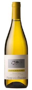Pierpaolo Sauvignon Blanc 2016