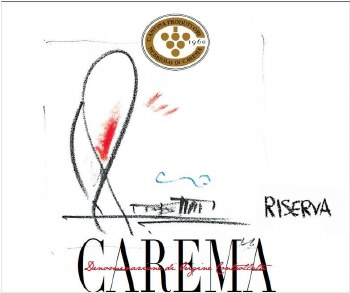 Produttori di Carema Riserva 2016