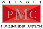 PMC Eiswein 2005