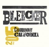Bleecker California Chardonnay 2019
