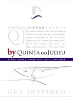 Quinta do Judeu By 2014