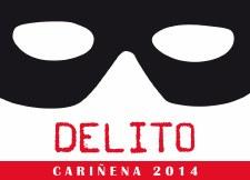 Delito Carinena 2014