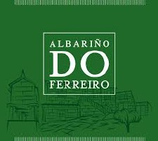 Do Ferreiro Albarino 2018