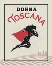 Donna Toscana 2017