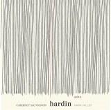 Hardin Cabernet Sauvignon 2018