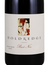 Holdredge Pinot Noir 2017