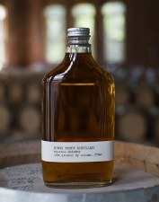 Kings County Distillery Bourbon 200ml