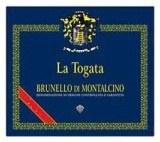 La Togata Brunello di Montalcino 2006