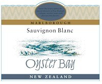 Oyster Bay Sauvignon Blanc 2019