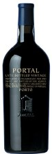 Quinta do Portal LBV Port 2009