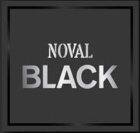 Quinta do Noval Black Port