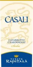Rapitala Casali 2006