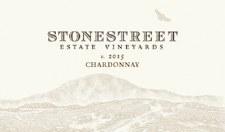 Stonestreet Estate Chardonnay 2016