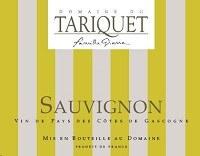 Tariquet Sauvignon 2016