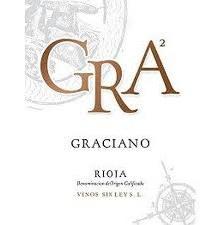 Vinos Sin Ley GRA Rioja 2010