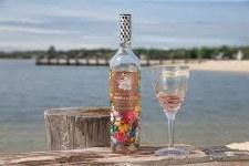 Wolffer Estate Summer in a Bottle Rosé 2020
