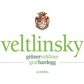 Graf Hardegg Veltlinsky Gruner Veltliner 2012