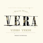 Vera Vinho Verde 2010