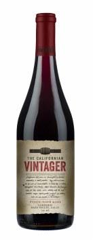 Vintager Pinot Noir 2011